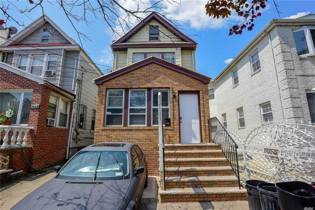103-16 115 Street, Richmond Hill, NY 11419 - MLS#: 3151593