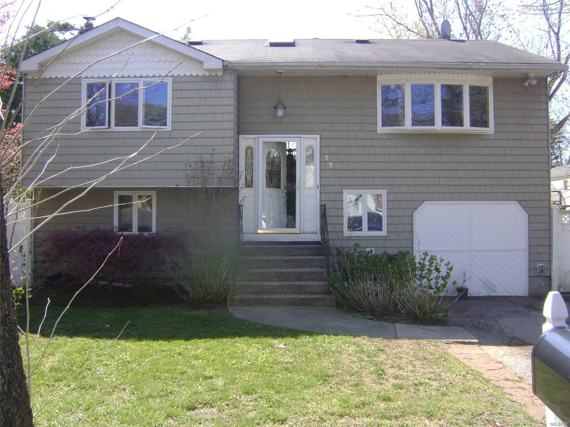 15 Juanita Ave, Huntington, NY 11743 - MLS#: 3212593