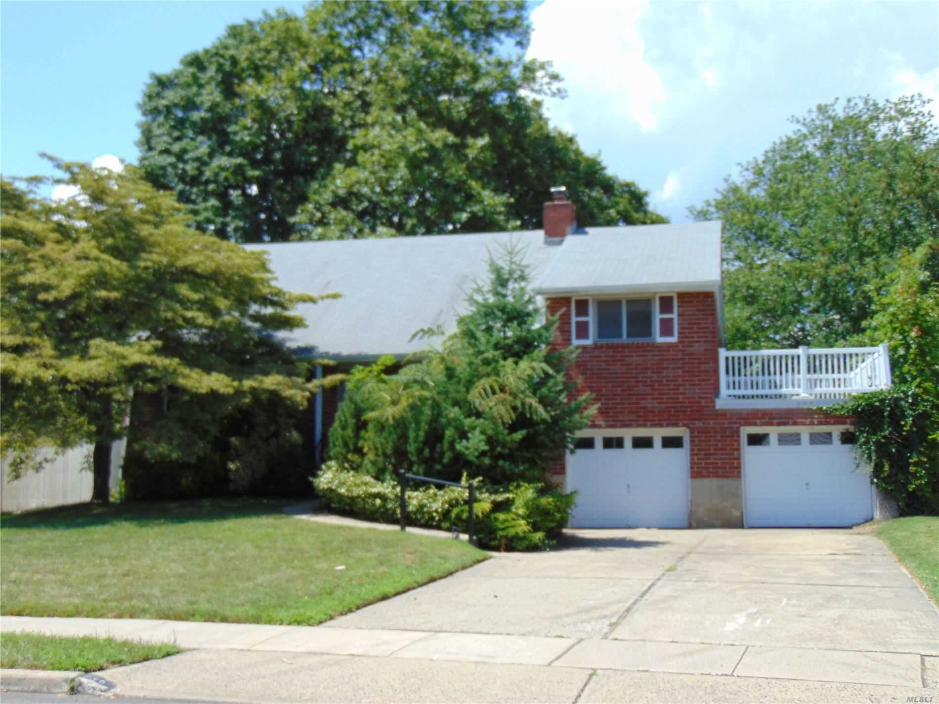 239 Normandy Road, Massapequa, NY 11758 - MLS#: 3237593