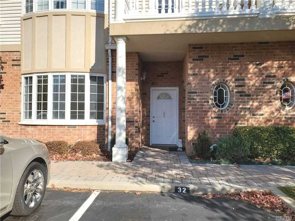 25 Sarah Court, Amityville, NY 11701 - MLS#: 3278593