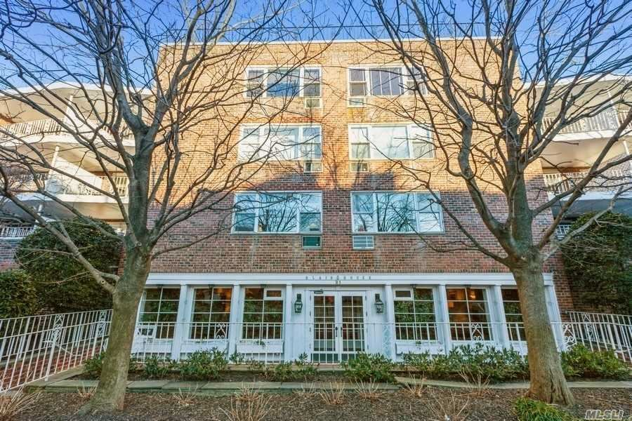 21 Chapel Place #2H, Great Neck, NY 11021 - MLS#: 3284593