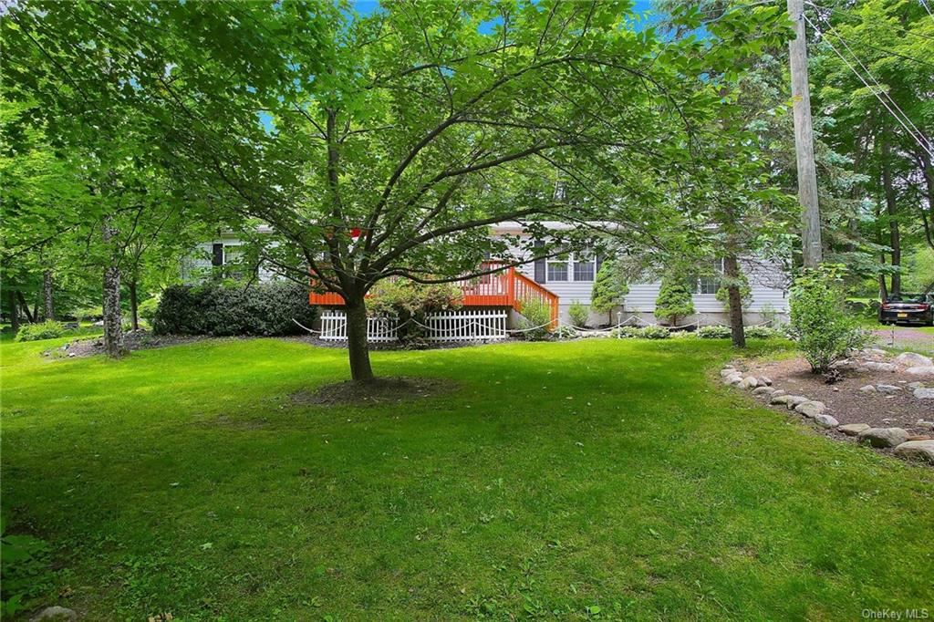 Photo of 2 Registro Road, Pine Bush, NY 12566 (MLS # H6083593)