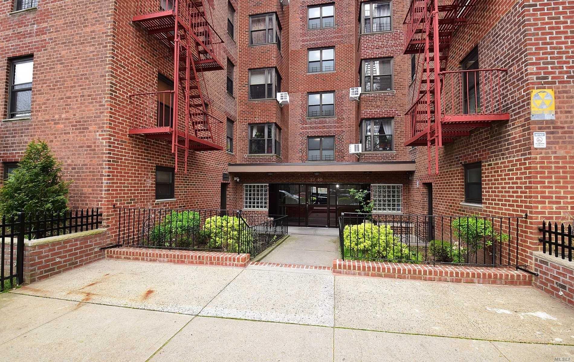 32-40 89th Street #407, E. Elmhurst, NY 11369 - MLS#: 3212594