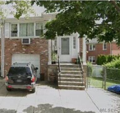 154-18 17th Road, Whitestone, NY 11357 - MLS#: 3291594