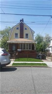 Photo of 100-56 223rd St, Queens Village, NY 11429 (MLS # 3123595)