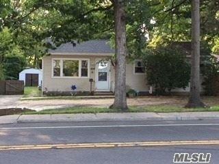 434 Islip Avenue, Islip, NY 11751 - MLS#: 3066595
