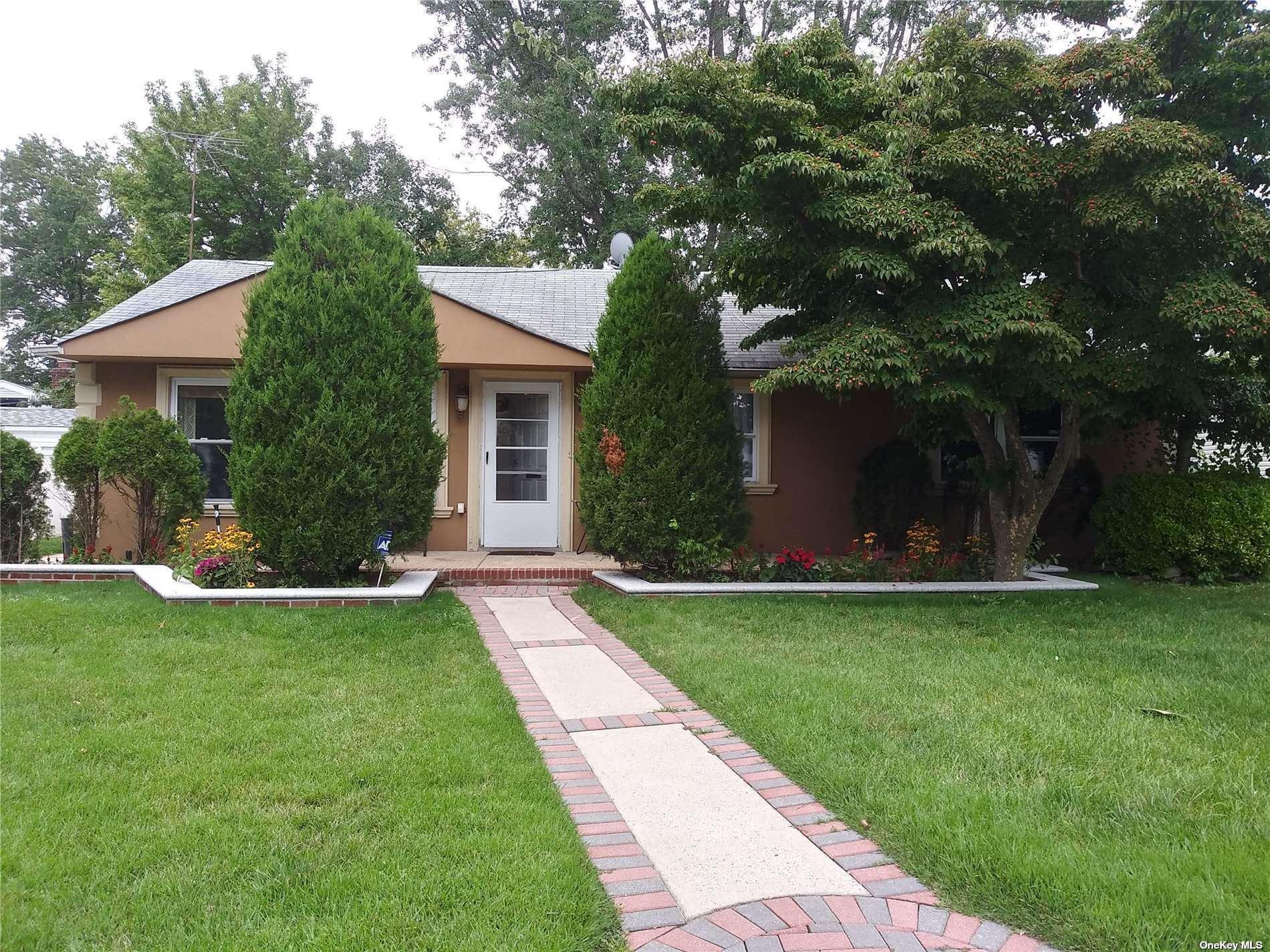 956 Lynn Drive, Valley Stream, NY 11580 - MLS#: 3319595