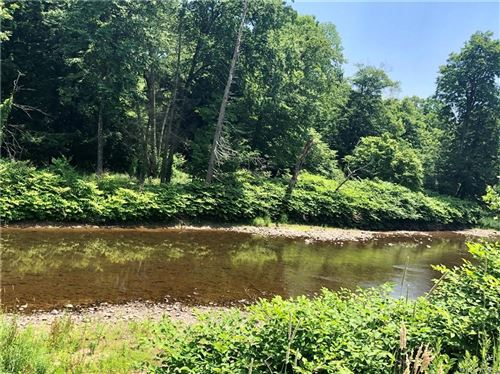 Tiny photo for 292 State Route 52A, Callicoon, NY 12723 (MLS # H6050596)