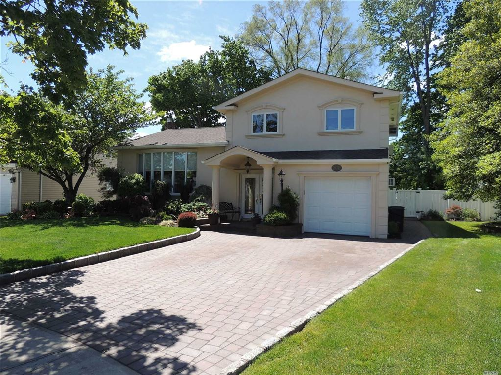 1327 Dale Court, Seaford, NY 11783 - MLS#: 3135596