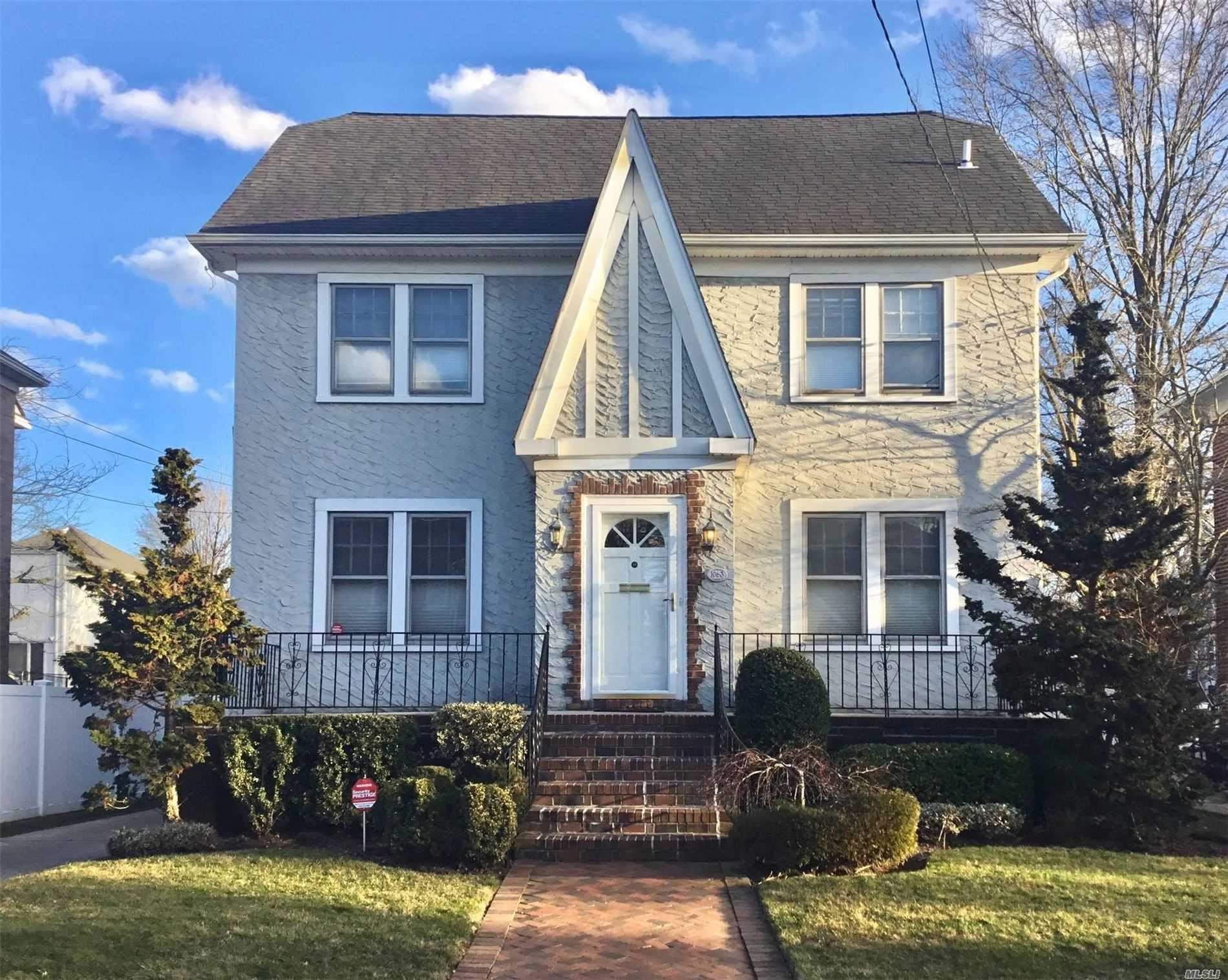1063 Roselle Place, Woodmere, NY 11598 - MLS#: 3216596