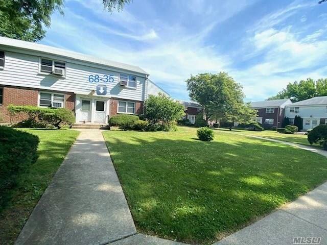 68-35 218 Street #Duplex, Bayside, NY 11364 - MLS#: 3224596