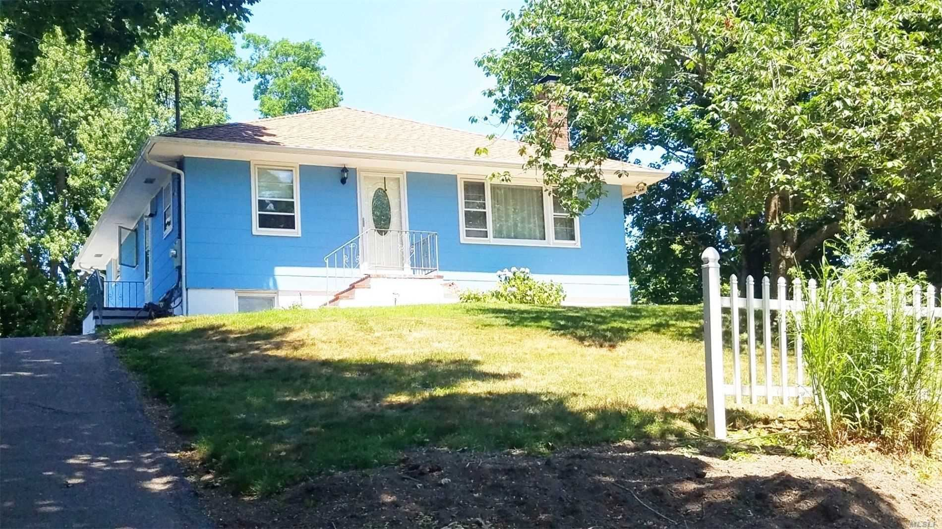 33 Sams Path, Rocky Point, NY 11778 - MLS#: 3233596