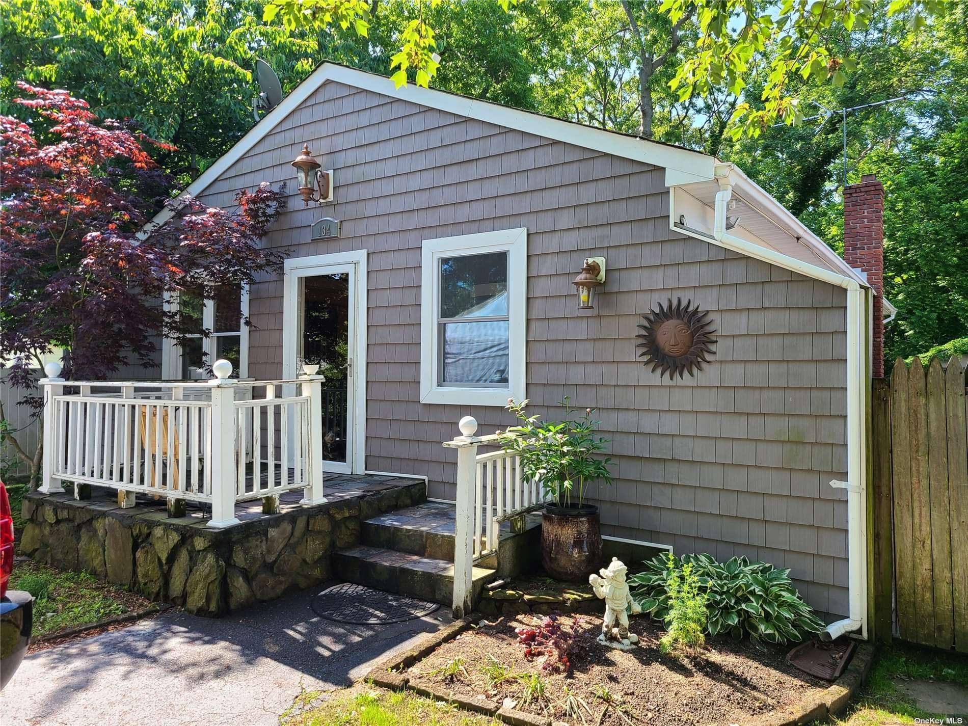 134 Shaber Road, Patchogue, NY 11772 - MLS#: 3321596