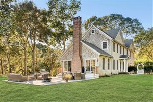 Photo of 800 N Lakeside Dr N, Southold, NY 11971 (MLS # 3173597)