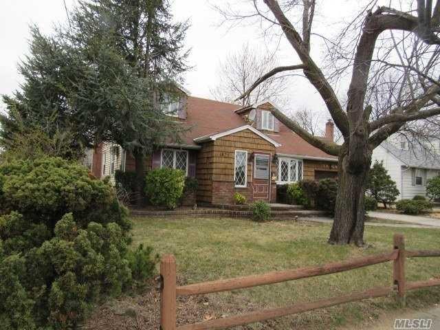 1875 Prospect Avenue, East Meadow, NY 11554 - MLS#: 3197597