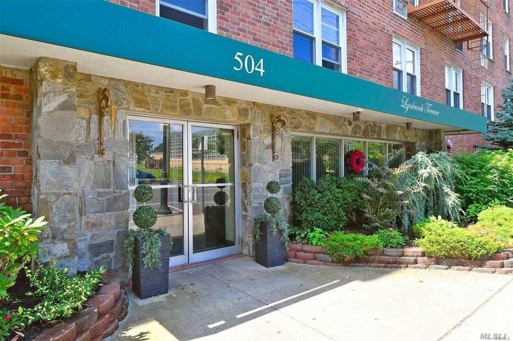 504 Merrick Road #3B, Lynbrook, NY 11563 - MLS#: 3216597