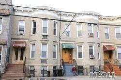 1875 Gates Avenue, Ridgewood, NY 11385 - MLS#: 3228597