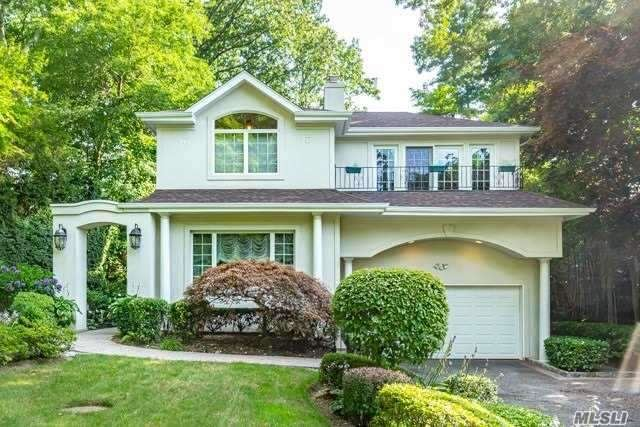 105 Myrtle Drive, Great Neck, NY 11021 - MLS#: 3238597