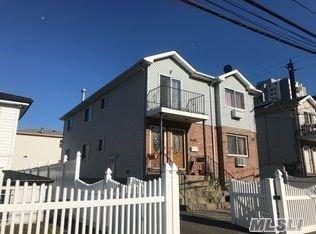 218 Beach 59th Stree, Far Rockaway, NY 11692 - MLS#: 3267597