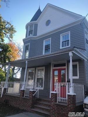 91-44 87 Street, Woodhaven, NY 11421 - MLS#: 3269597