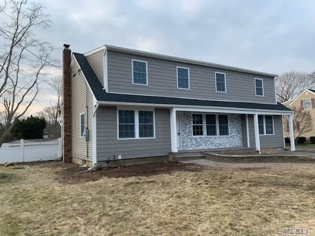 28 Stephani Ave, East Patchogue, NY 11772 - MLS#: 3280597