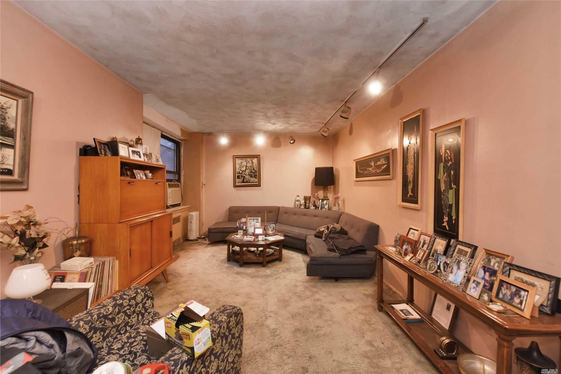 139-09 28th Road #1G, Flushing, NY 11354 - MLS#: 3194598