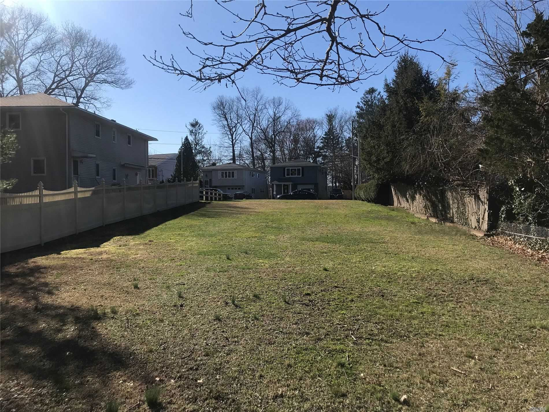 176 Iceland Drive, Huntington Station, NY 11746 - MLS#: 3213598
