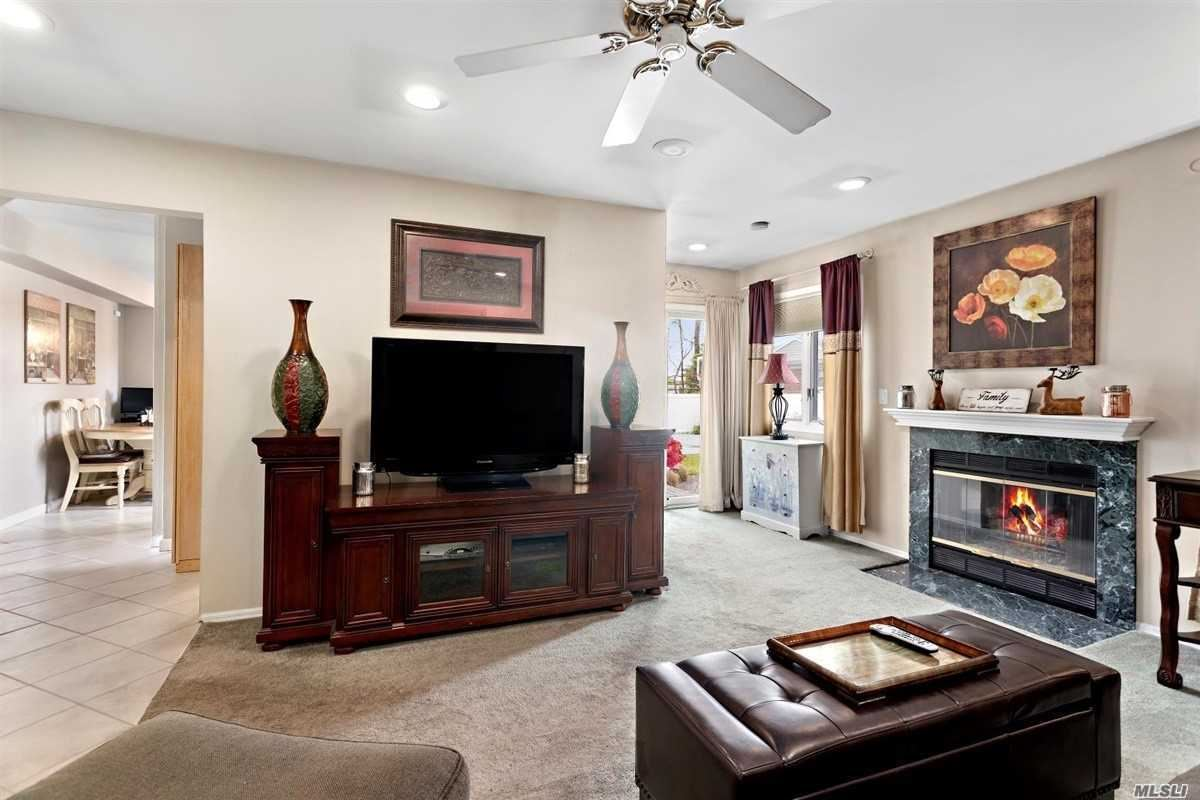 16 Schuyler Drive, Commack, NY 11725 - MLS#: 3217598