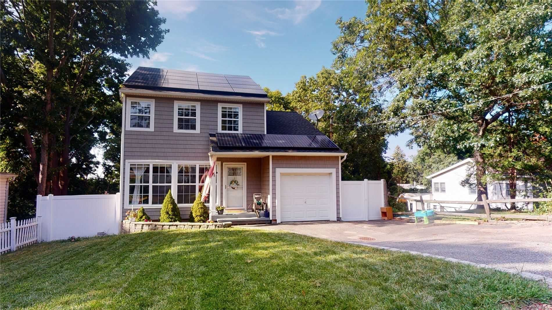 79 Clearview Ave, Selden, NY 11784 - MLS#: 3239598