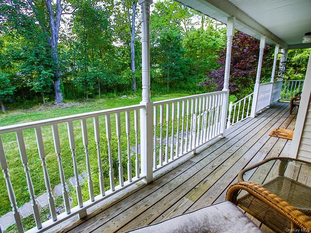Photo of 1728 Route 284, Slate Hill, NY 10973 (MLS # H6009598)