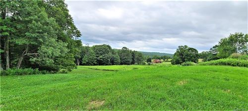 Tiny photo for Hurd Road, Swan Lake, NY 12783 (MLS # H6055599)