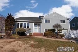 3697 Regent Lane, Wantagh, NY 11793 - MLS#: 3203599