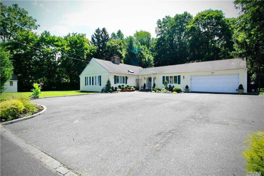 4 Tanyard Lane, Huntington, NY 11743 - MLS#: 3251599