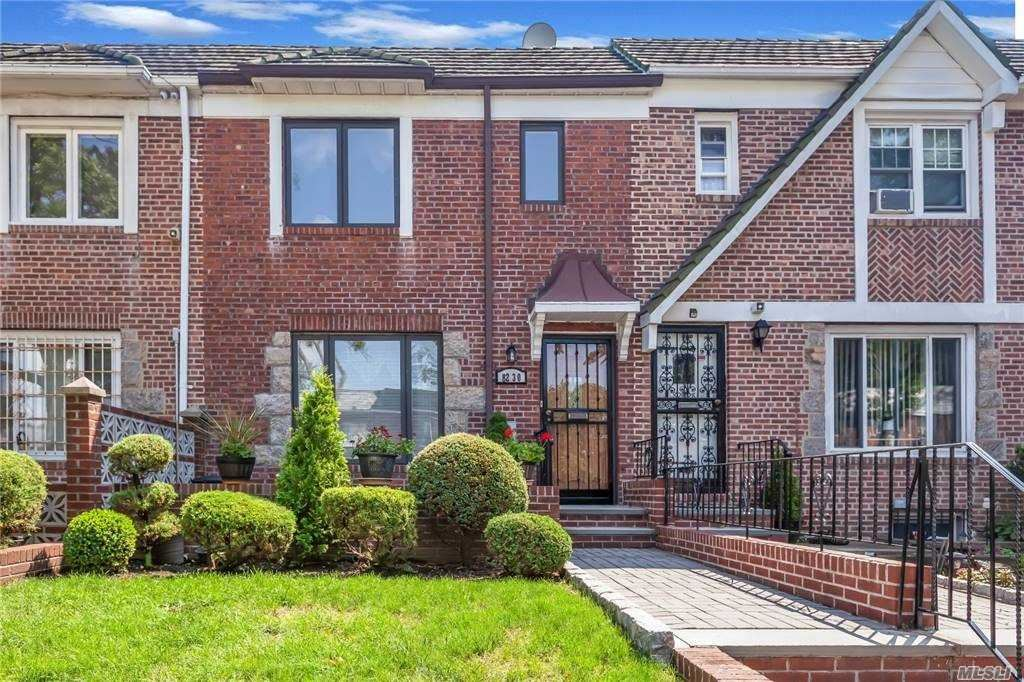 82-30 Eliot Avenue, Middle Village, NY 11379 - MLS#: 3254599