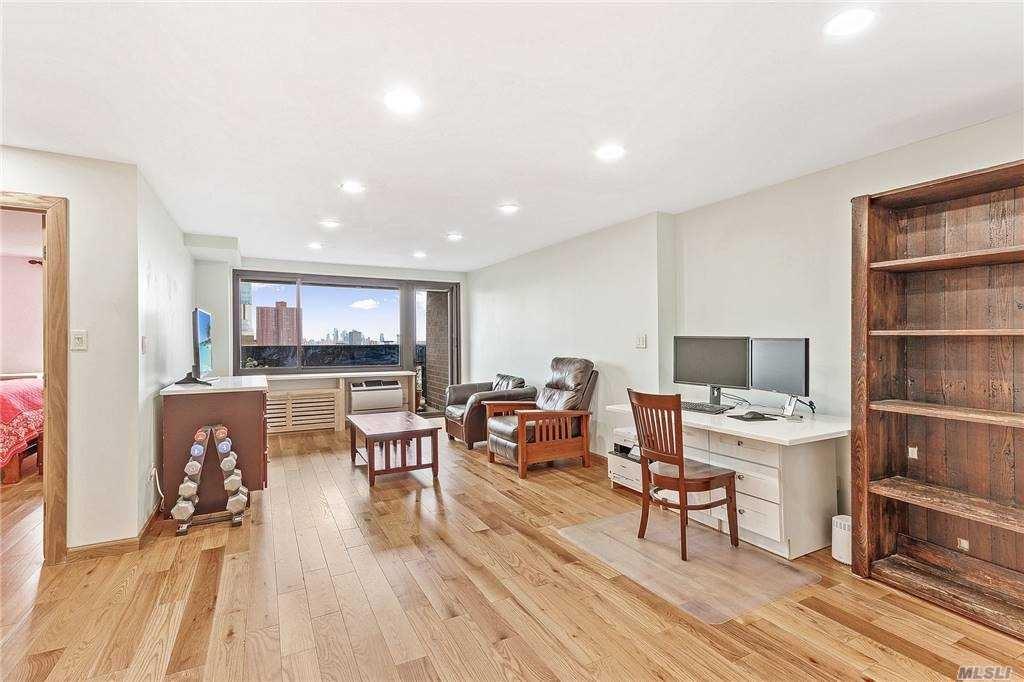 100 Beekman Street #27B, New York, NY 10038 - MLS#: 3265599