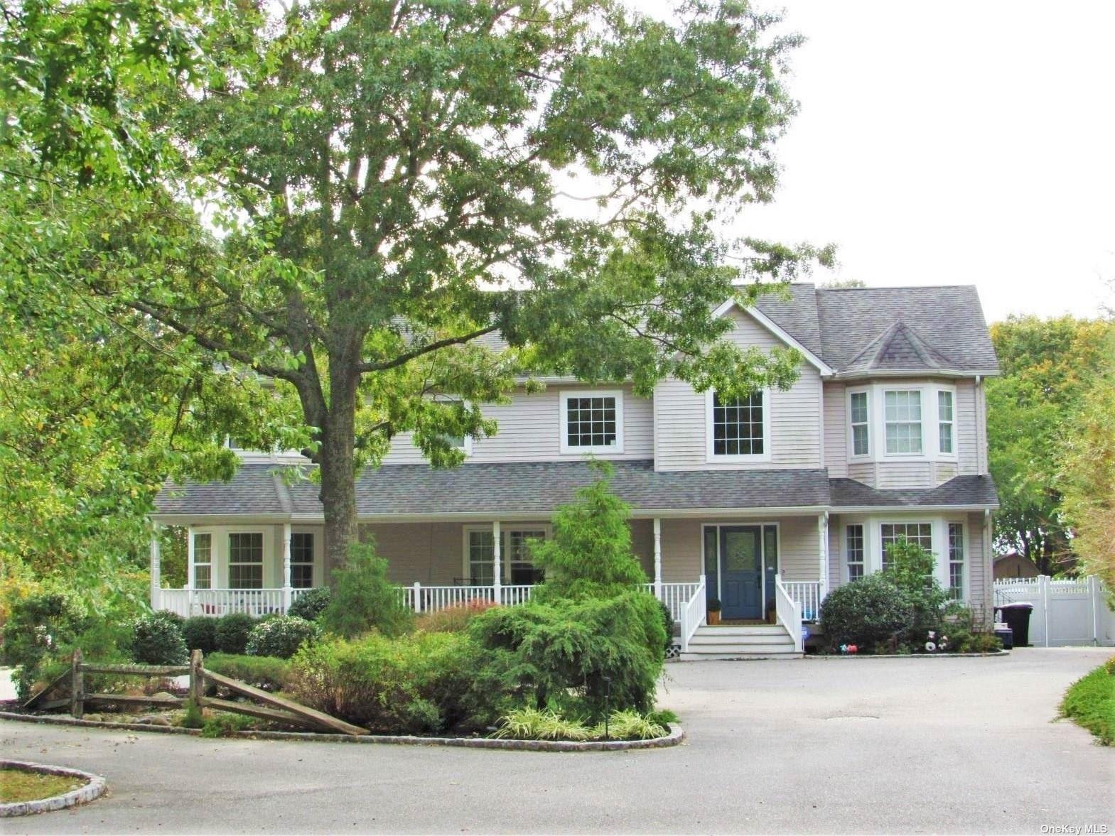 108 Eastport Manor Road, Eastport, NY 11941 - MLS#: 3295599