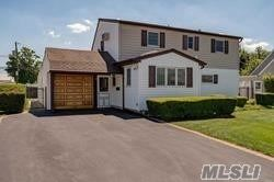 20 Collector Lane, Levittown, NY 11756 - MLS#: 3212600