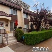 215-27 23 Avenue #5, Bayside, NY 11360 - MLS#: 3217600
