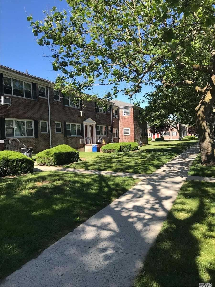 150-58 Melbourne Ave #259B, Flushing, NY 11367 - MLS#: 3221600