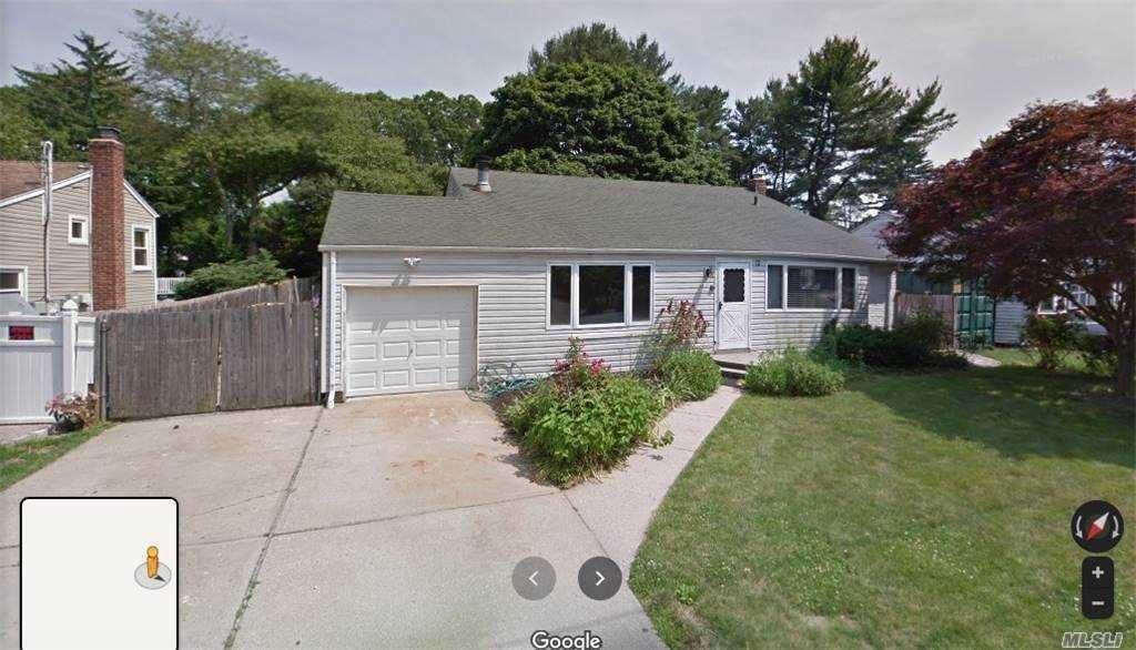 12 Glenwood Lane, Huntington, NY 11743 - MLS#: 3265600