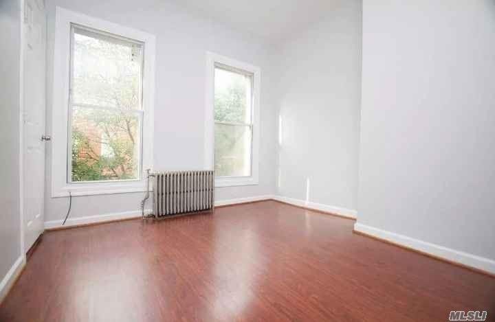 14 Stockholm Street #1floor, Bushwick, NY 11221 - MLS#: 3278600