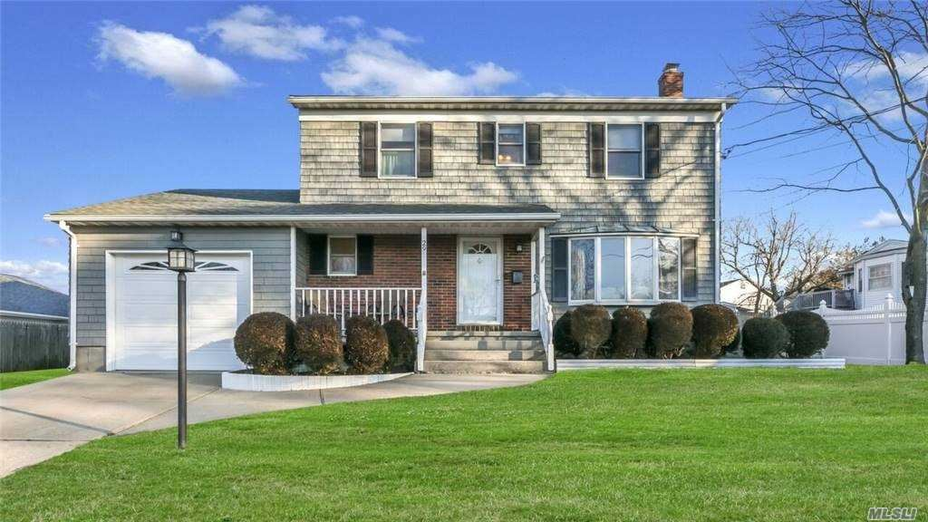 29 Debbie Ln, East Patchogue, NY 11772 - MLS#: 3283600