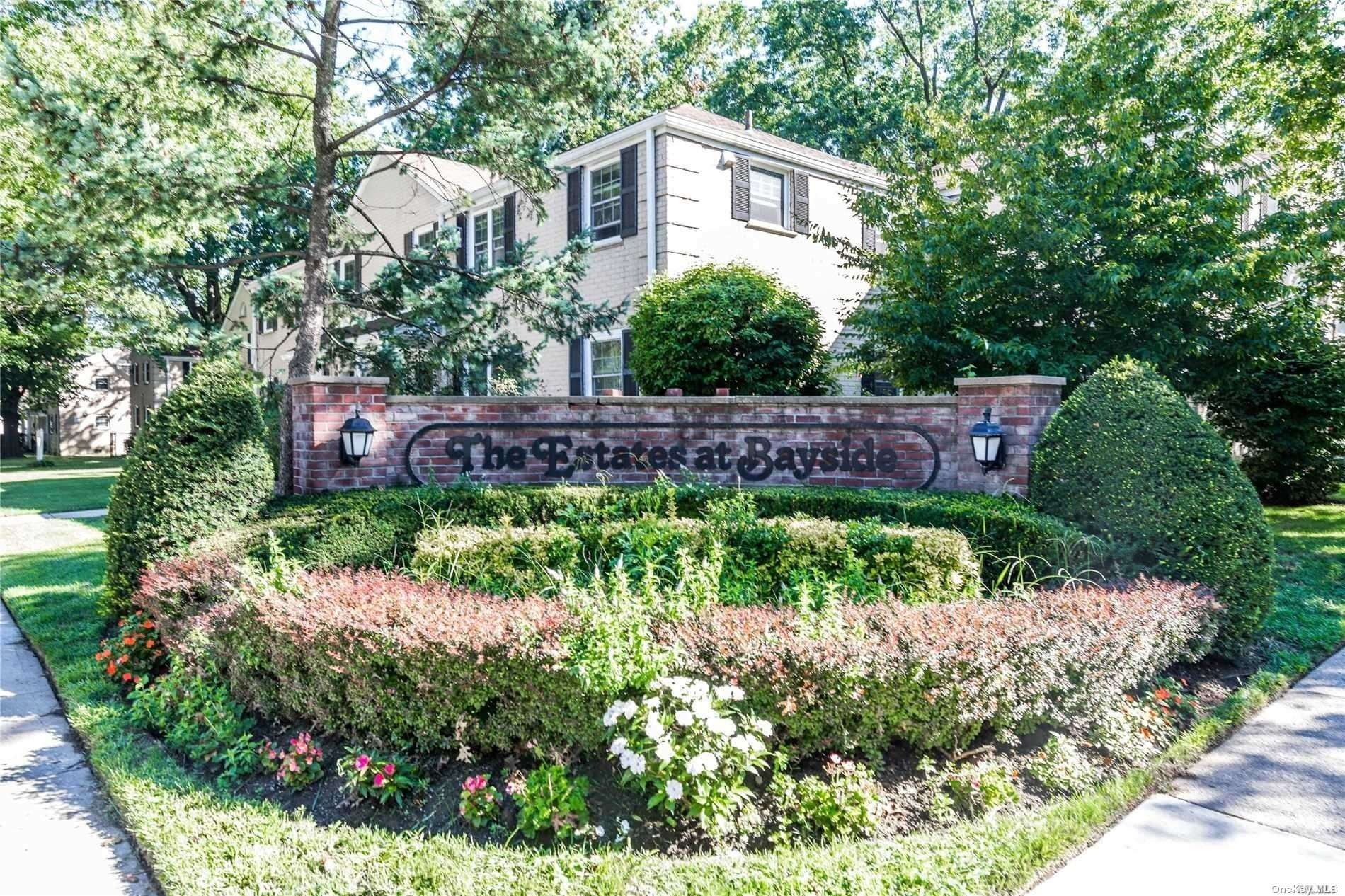 67-84 223rd Place #2nd Fl, Bayside, NY 11364 - MLS#: 3322600