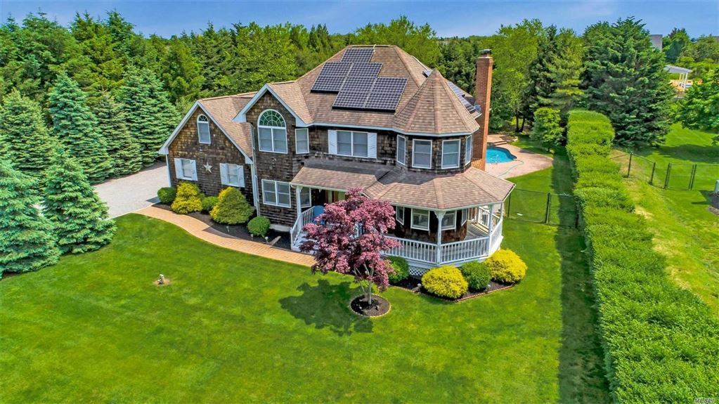 1275 The Esplanade, Southold, NY 11971 - MLS#: 3136601