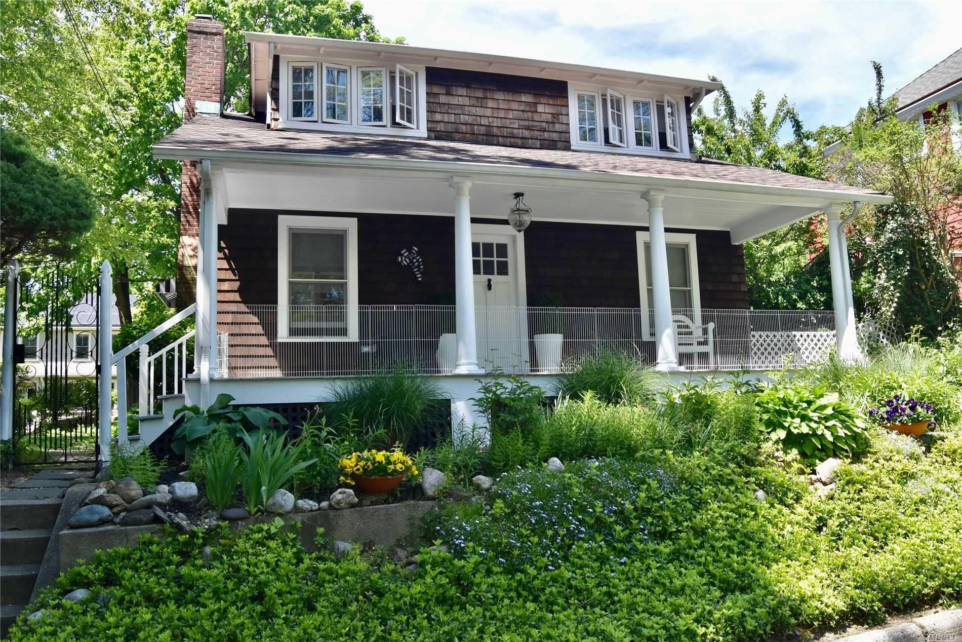 212 Littleworth Lane, Sea Cliff, NY 11579 - MLS#: 3200601