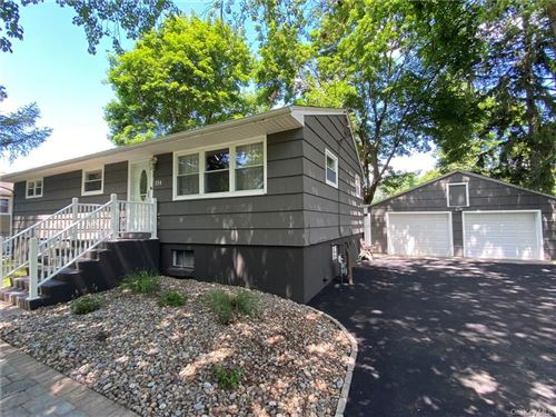 Photo of 154 Rockwell Avenue, Middletown, NY 10940 (MLS # H6042602)