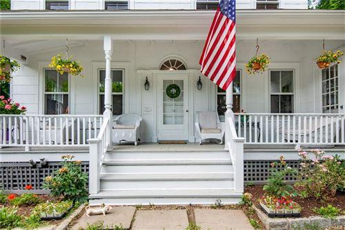 Photo of 225 Westchester Avenue, Pound Ridge, NY 10576 (MLS # H6083602)