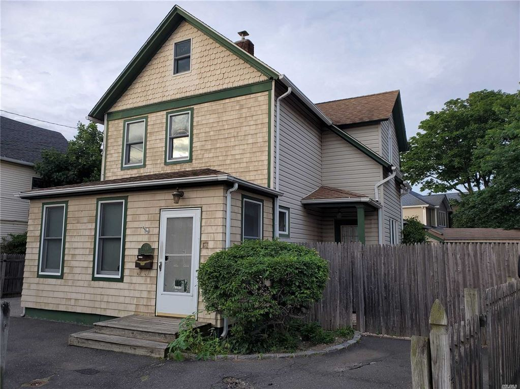 148 Jeanette Avenue, Inwood, NY 11096 - MLS#: 3161602