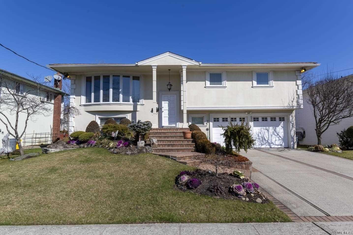 570 Howard Avenue, Woodmere, NY 11598 - MLS#: 3201602