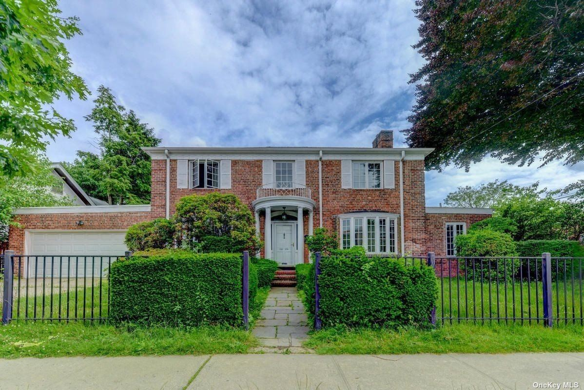 110-06 69 Ave, Forest Hills, NY 11375 - MLS#: 3297602